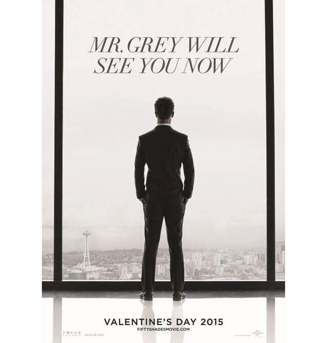 Affiche-Fifty-Shades-of-Grey