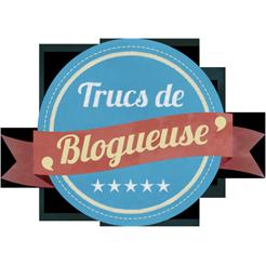 LOGO-TRUCS-DE-BLOGUEUSE-