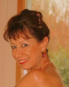 Auteur érotique, Julie Anne de Sée