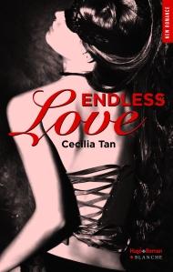 Cecilia Tan roman