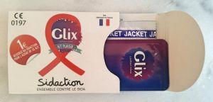 glix-gel