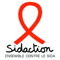 Sidaction-2015