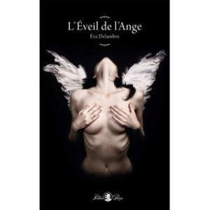 Eveil de l'ange Eva Delambre